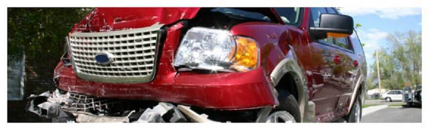 CT car accident lawyer