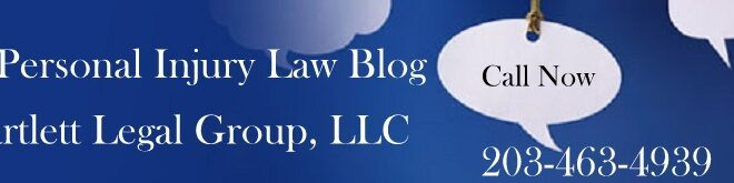 CT Personal Injury Law Blog